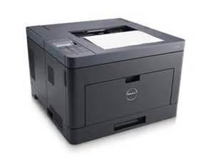 Small Office Laser Printer 2015 Dell Smart Printer S2810dn