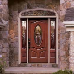Exterior Entrance Door 10 Colours To Enhance Your Front Entry Doors Interior Exterior Doors