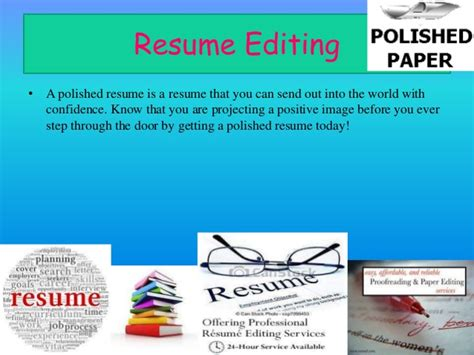 Top Resume Editor For Hire For Phd by Customer Relationship Management Essay Greencube Global