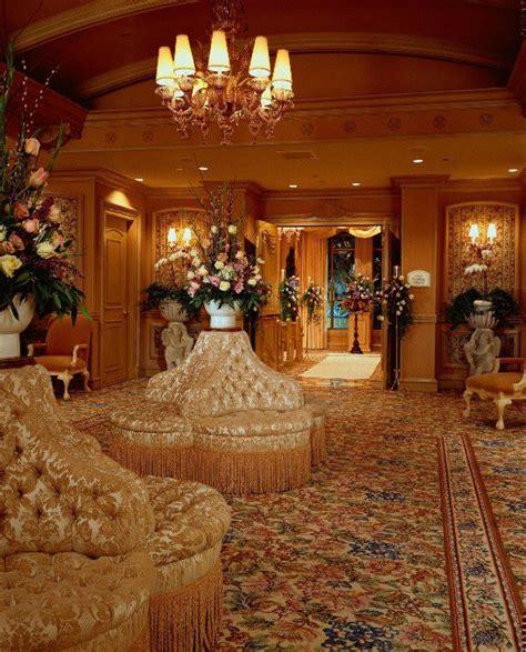 pictures  las vegas wedding chapels