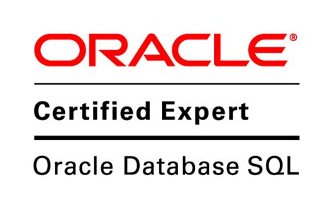 oracle tutorial for experts oracle dba corporate training company in india ssdn