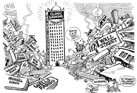 self bank banca marche january