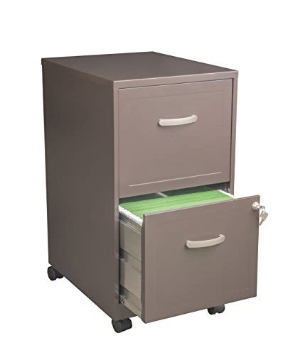 space solutions file cabinet walmart space solutions letter sized mobile file cabinet 22040