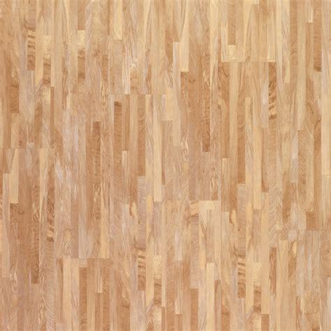 vi plank flooring vi plank luxury vinyl cork plank flooring price ask home