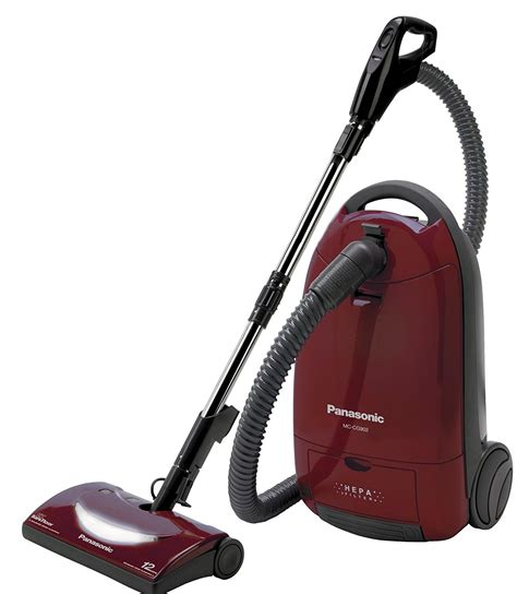 Most Powerful Vacuum Cleaner What Is The Best Vacuum Cleaner On The Market