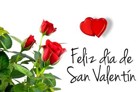 imagenes de rosas por san valentin tarjetas de rosas para san valent 237 n 14 de febrero