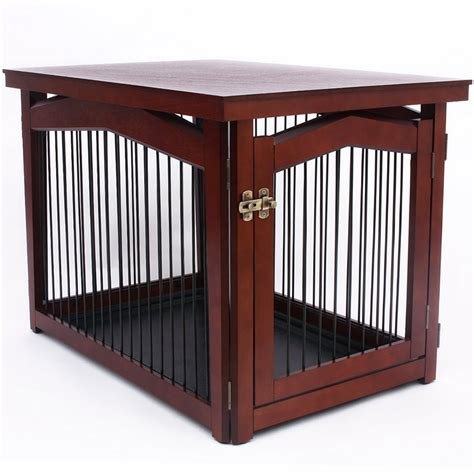 high dog gates for the house dog crate table pet gate in pet pens