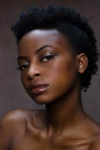hairstyles type 4 c african naturalistas style inspiration for type 4c hair