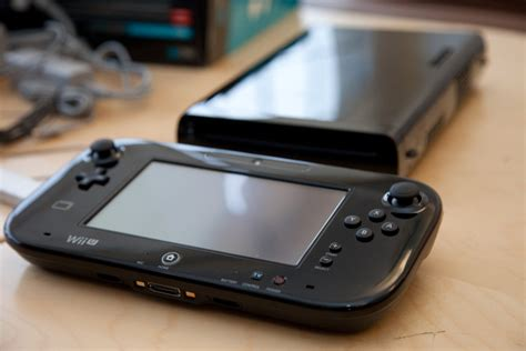 costo console wii llega nueva actualizaci 243 n al wii u arkadian digital