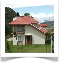 Cottages In Ooty For Staying by Fortune Cottages Ooty Cottages For Booking 088830 43334