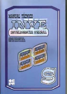 mmpi gua para la aplicacin correccin y valoracin coleccin instrumentos de evaluacin