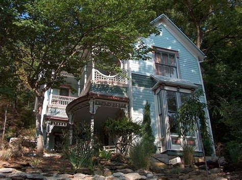 Historic Cottages Of Eureka Springs by 17 Best Images About Eureka Springs Ar Happy Place