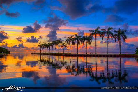 buy a boat south florida deering estate sunrise at boat basin miami florida