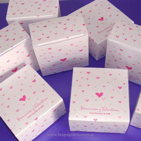 Original Kartu Undangan Pk002 493 tarjetas de 15 de domenica y valentina chile les papiers tarjetas para bodas