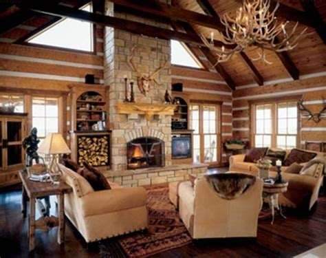 images  great rooms  pinterest stone