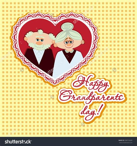 Images Of Greeting Cards For Grandparents