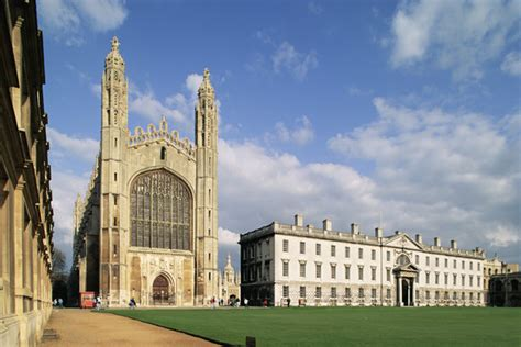 subject resources kings college cambridge king s college chapel cambridge england masterpiece by
