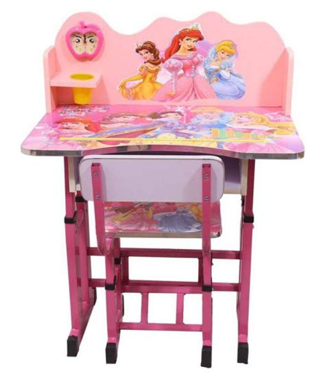 brats  angels baby table chair set pink buy brats