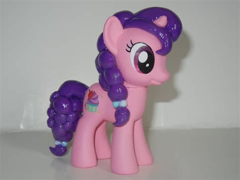 Sugar Bell equestria daily mlp stuff custom compilation 133