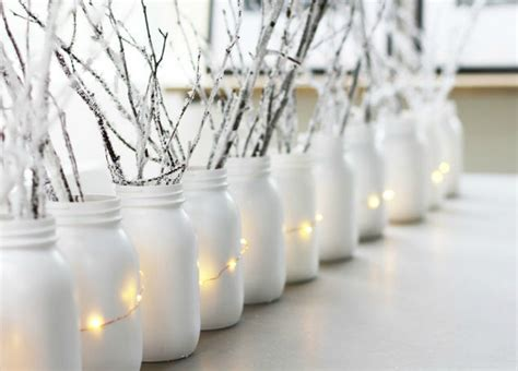 28 best artificial snow for decorating diy instant
