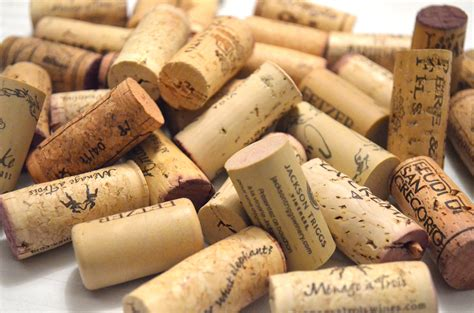 wine corks diy wine cork project 2