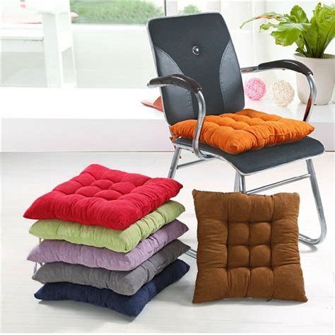 cheap bench cushion online get cheap bench seat cushions aliexpress com