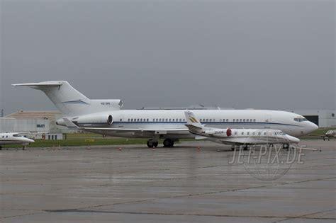 r駸ervation si鑒e jetairfly boeing 727 jet pix de frankfurt fra eddf spotting