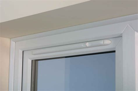 house window vents trickle ventilation in windows boards ie