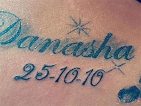 tatuajes de nombres fotos de tatuajes de nombres im 225 genes con tatuajes de nombres im 225 genes