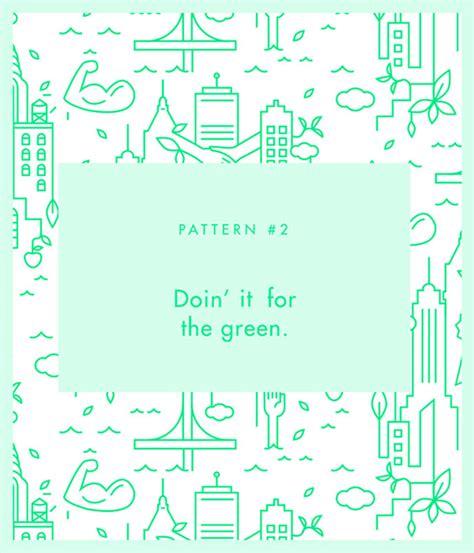 pattern making services nyc 30 striking icon pattern designs web graphic design
