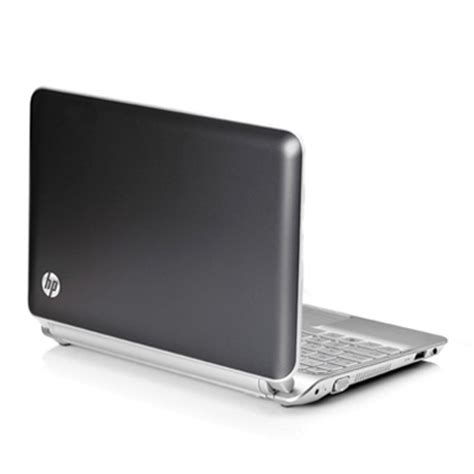 Hp Oneplus Mini Hp Mini 210 2013tu Notebookcheck Net External Reviews