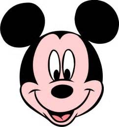 disney cartoon mickey mouse wallpapers20 clipart clipart