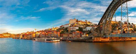 porto wine tours porto wine tours and wine tasting holidays smoothred