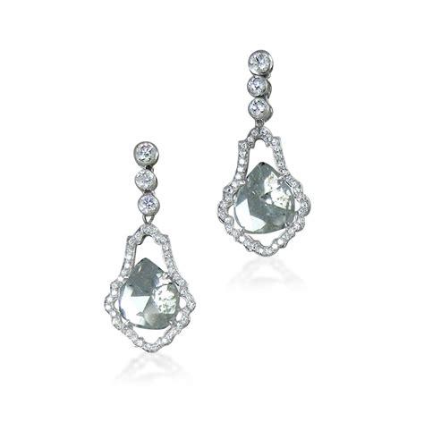chandelier earrings uk chandelier earrings in wedding jewellery