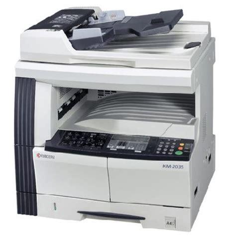 fotocopiatrice ufficio fotocopiatrici e multifunzione usato ufficio usato