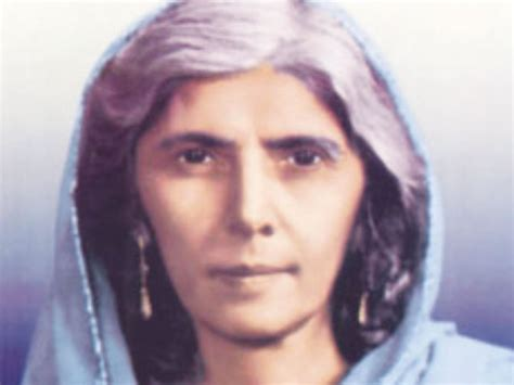 Miss Fatima Jinnah Essay by The Top 10