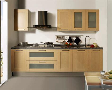 Tempat Bumbu Dapur Modern 5 gambar lemari dapur minimalis yang unik dan efisien
