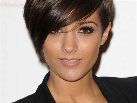 short hair for woman over30 short haircuts for women over 30 hair style and color
