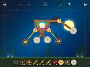 ios game mod forum cosmic mechanic ios game mod db