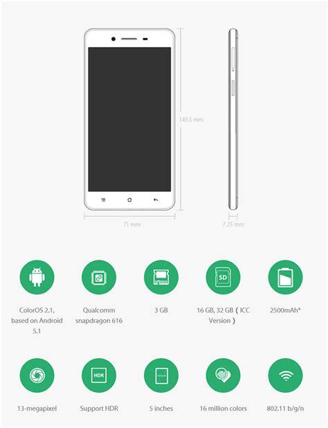 Dan Spec Tablet Oppo Review Spesifikasi Dan Harga Oppo F1 Smartphone Terbaru Pusatreview