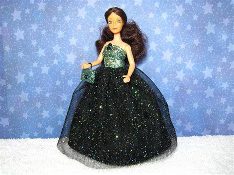 s doll fashion store dolls gt