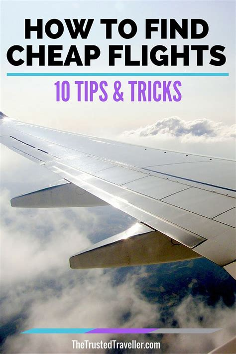 best 25 find cheap flights ideas on cheap flights to cheap flights usa and cheap