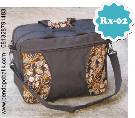 by antokdesign posted in portofolio tagged tas seminar tas kerja batik pendopo batik