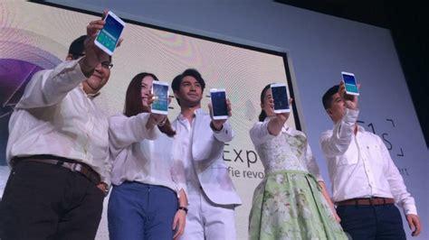 Dijual Oppo F1s Gold 3 32 Gb Kondisi 100 Mulus Dan Fullset smartphone terbaru resmi meluncur di indonesia oppo f1s