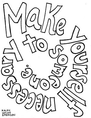 outside the lines coloring book outside the lines coloring page emerson