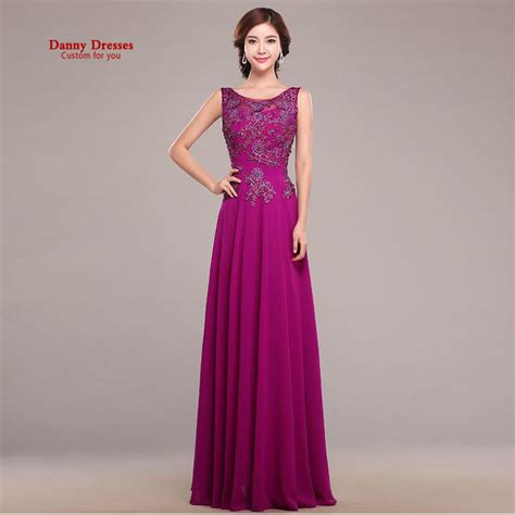 Gown Design by Designer Evening Dresses Reviews Shopping