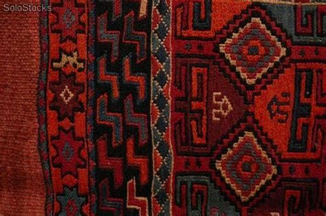 tappeti kilim moderni kilim antichi kilim vecchi kilim moderni