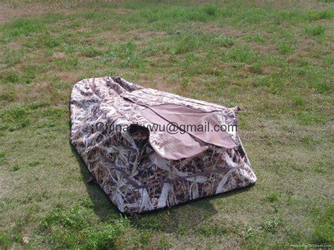 diy goose layout blind hunting layout blind china manufacturer waterfowl