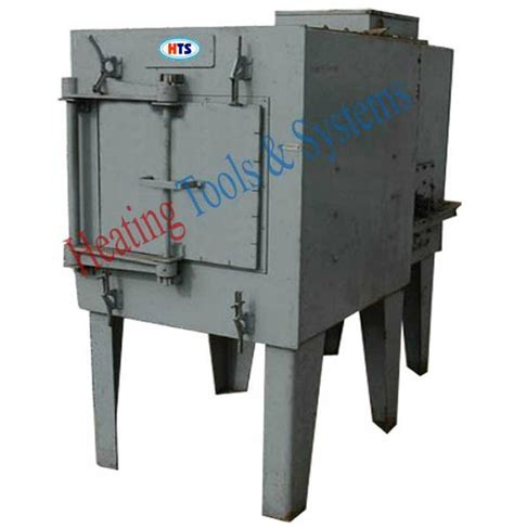 Oven Furnace heating tools systems manufacturer oven furnace bakery equipment