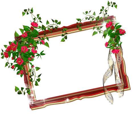 frame design psd download 58 best wedding images on pinterest wedding background